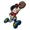 Fielders  - Baseball Art  ®