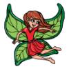 Fairies  - Soccer Art  ®