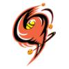 Tornadoes  - Softball Art  ®
