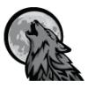 Wolves  - Soccer Art  ®