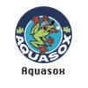 Aquasox